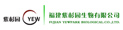 Fujian Yewpark biological co. LTD